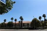 2440 Hacineda Boulevard - Photo 1
