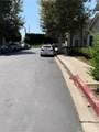1700 Cerritos Avenue - Photo 24
