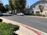 1700 Cerritos Avenue - Photo 25