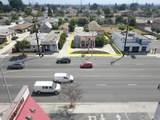 1818 San Gabriel Boulevard - Photo 2