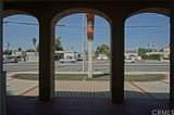 1818 San Gabriel Boulevard - Photo 3