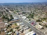 1818 San Gabriel Boulevard - Photo 6