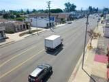 1818 San Gabriel Boulevard - Photo 7