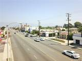 1818 San Gabriel Boulevard - Photo 8