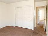 58195 Paxton Road - Photo 12