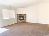 58195 Paxton Road - Photo 4