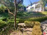4292 Ensenada Drive - Photo 3