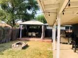 3363 San Luis Rey Court - Photo 26