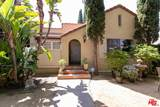 561 Westbourne Drive - Photo 30