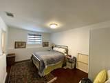 4331 Briggs Avenue - Photo 11