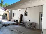 4331 Briggs Avenue - Photo 25