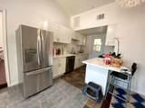 4331 Briggs Avenue - Photo 4