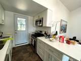 4331 Briggs Avenue - Photo 6