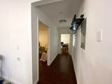 4331 Briggs Avenue - Photo 10