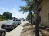 735 Harvard Boulevard - Photo 19