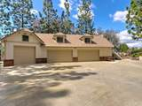 27701 Deputy Circle - Photo 34