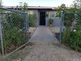 10542 Avenue R12 - Photo 2