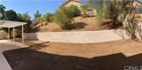 31644 Boulder Vista Drive - Photo 44