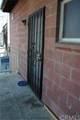 209 Main Street - Photo 14
