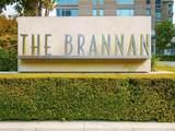219 Brannan Street - Photo 1