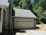 6253 Fremont Drive - Photo 2