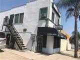 3935 Cesar E Chavez Avenue - Photo 1
