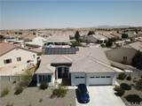 10237 Cotoneaster Street - Photo 1