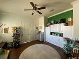 10237 Cotoneaster Street - Photo 11