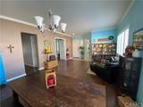 10237 Cotoneaster Street - Photo 12