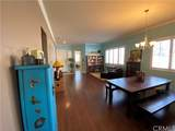 10237 Cotoneaster Street - Photo 13
