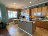 10237 Cotoneaster Street - Photo 14