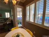 10237 Cotoneaster Street - Photo 20