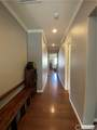 10237 Cotoneaster Street - Photo 21