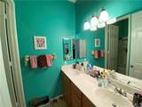 10237 Cotoneaster Street - Photo 22