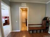 10237 Cotoneaster Street - Photo 24