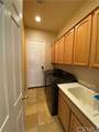 10237 Cotoneaster Street - Photo 25
