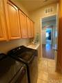 10237 Cotoneaster Street - Photo 27