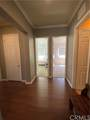 10237 Cotoneaster Street - Photo 28