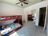 10237 Cotoneaster Street - Photo 29