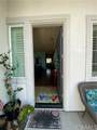 10237 Cotoneaster Street - Photo 4