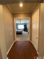 10237 Cotoneaster Street - Photo 31