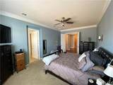 10237 Cotoneaster Street - Photo 33