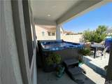 10237 Cotoneaster Street - Photo 37