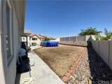 10237 Cotoneaster Street - Photo 39