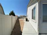 10237 Cotoneaster Street - Photo 41