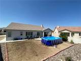 10237 Cotoneaster Street - Photo 42