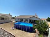 10237 Cotoneaster Street - Photo 43