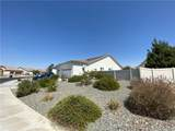 10237 Cotoneaster Street - Photo 48