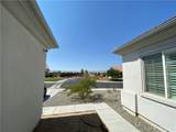 10237 Cotoneaster Street - Photo 49