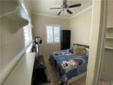 10237 Cotoneaster Street - Photo 6